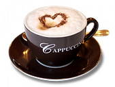 PNG-images-PNGs-Coffee-Cappuccino-Cappuccinos-Beverage--Cafe-183png.png