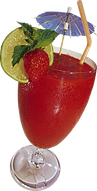 PNG images, PNGs, Cocktail, Cocktails,