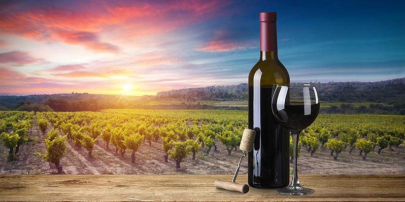 tuscany-wine.jpg