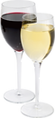 PNG-images-Wineglass-54png.png