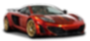 Mclaren-PNG-images-Transparent-cutout-Sp