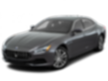 Maserati-PNG-Image-Transparent-Sports-ca
