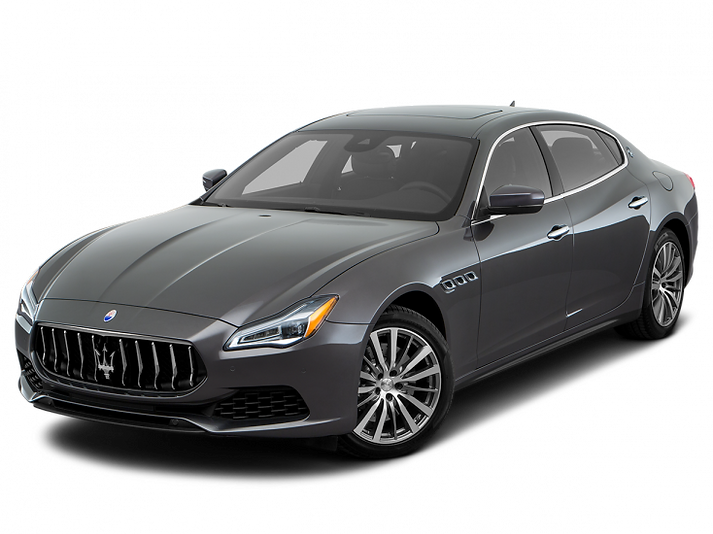Maserati-PNG-Image-Transparent-Sports-ca