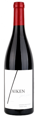 PNG-images-Wine-7png.png