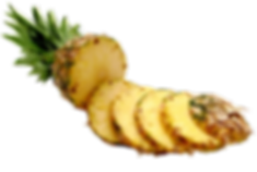 pineapple-636562_Clip.png.png