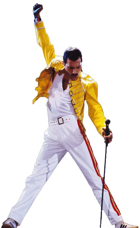Freddie_Mercury_pose.png