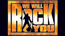 we-will-rock-you.jpg