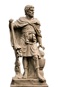 PNG-images-Statue-33png_edited.png