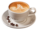 PNG-images-PNGs-Coffee-Cappuccino-Cappuccinos-Beverage--Cafe-103png.png
