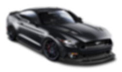 PNG-images-PNGs-Ford-Mustang-Mustang-car