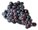 Grapes-Red-Wine-Fruit-Vine-Sweet-Ripe-Gr