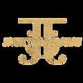 JT-logo-1.png