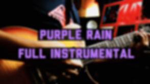 Purple Thumb.jpg