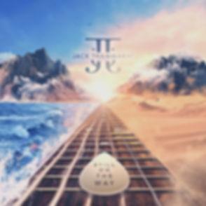 1_JTB-StillOnTheWay-Front.jpg