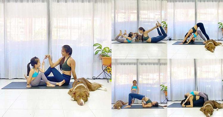 my-first-skool-5-yoga-poses-immunity.jpg
