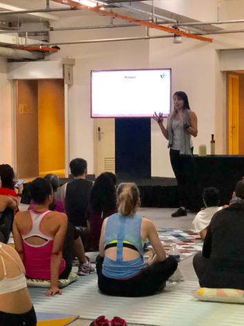 Fitness Fest talk 2.JPG