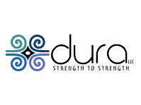 Dura LLC Logo