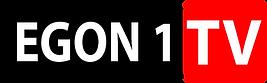Egon1.TV für Atzenbrugg und Umgebung