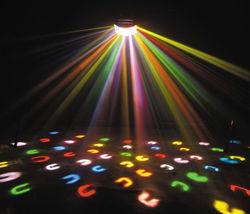 http://www.partymixdjs.net/images/disco_lights_on_dancefloor.287230238_std.jpg
