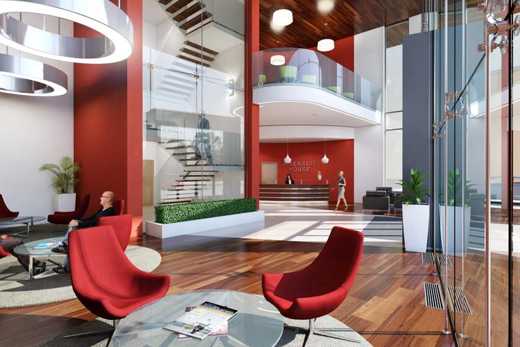 Riverside House Interior 1.jpg