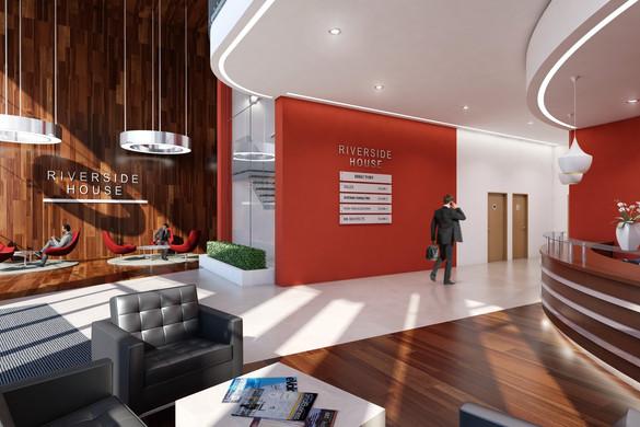 Riverside House Interior 2.jpg