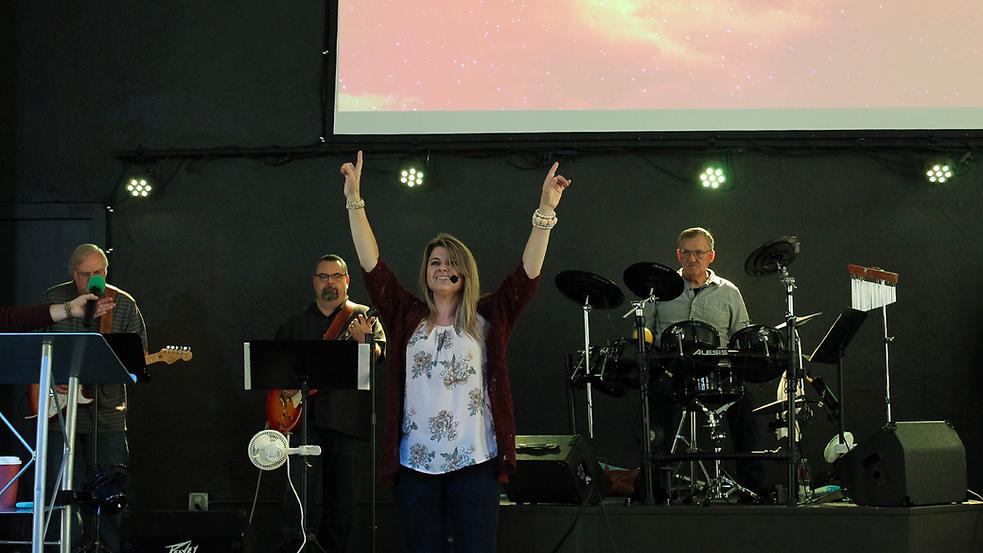 Worship 2.png