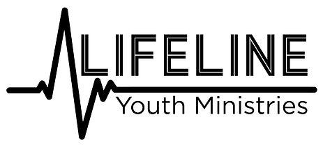 Lifeline Youth logo.jpg