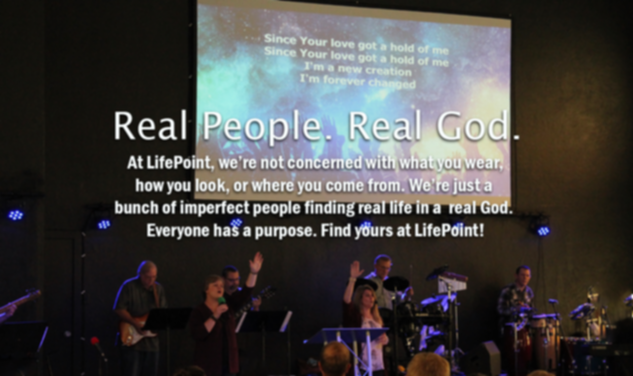 LIfePoint Webpage 1.png