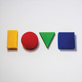 cover_jason-mraz-love.jpg