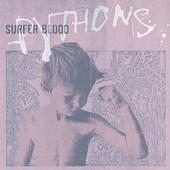 cover_surfer-blood-pythons.jpg