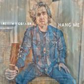 Andrew McGrath - Hang Me (single)