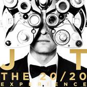 cover_justin-timberlake-the-20-20-experi