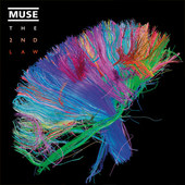 cover_muse-the-2nd-law.jpg