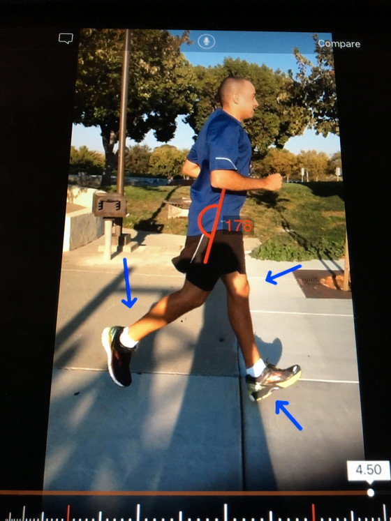 3 THINGS YOU MUST DO TO IMPROVE RUN PERFORMANCE & PREVENT INJURY