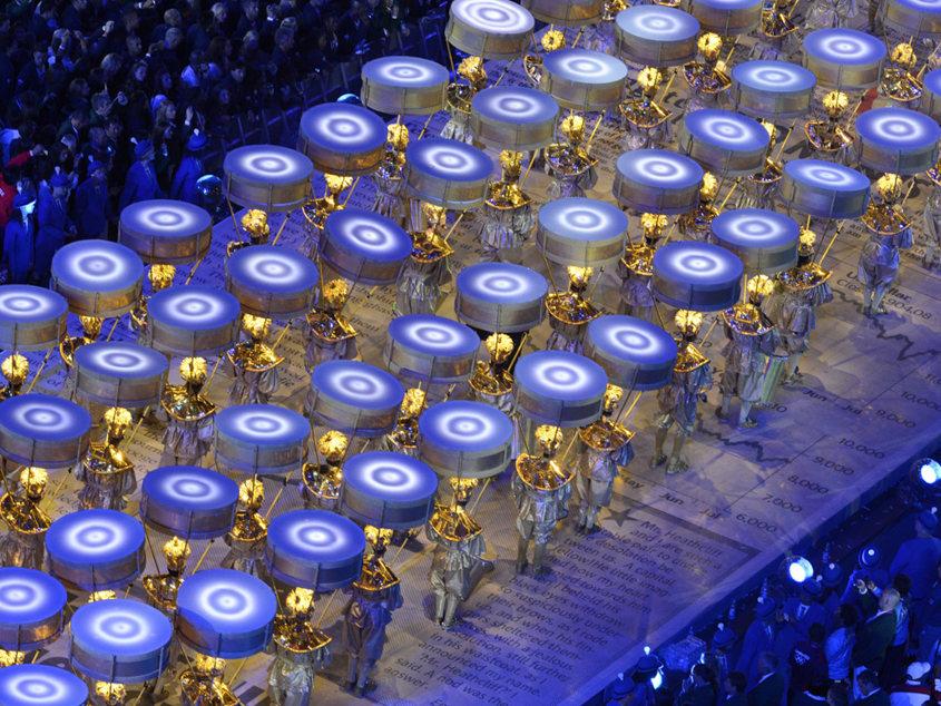 Olympic-Drums-Top-.jpg