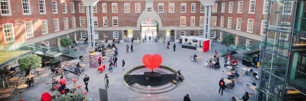 Heart-Atrium.jpg