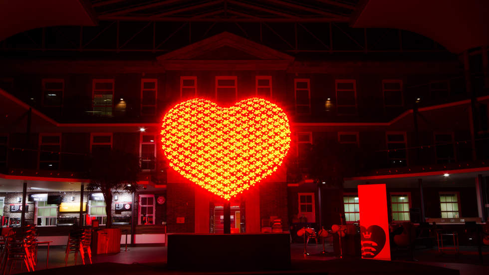 heart On1.jpg