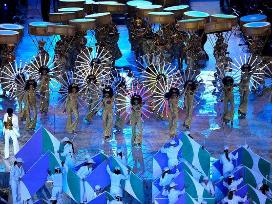 Olympic-Wheels-Drums-1.jpg