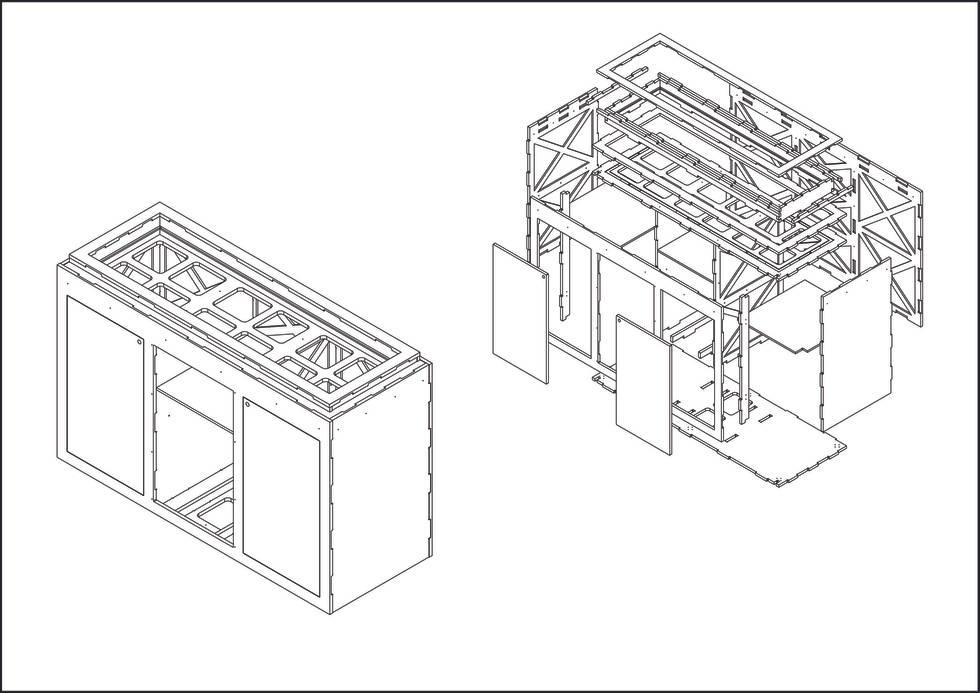 Desk-04-04.jpg