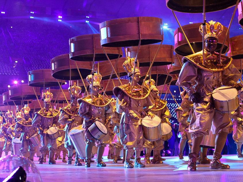 Olympic-Drums-.jpg