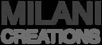 Milani Creation Logo