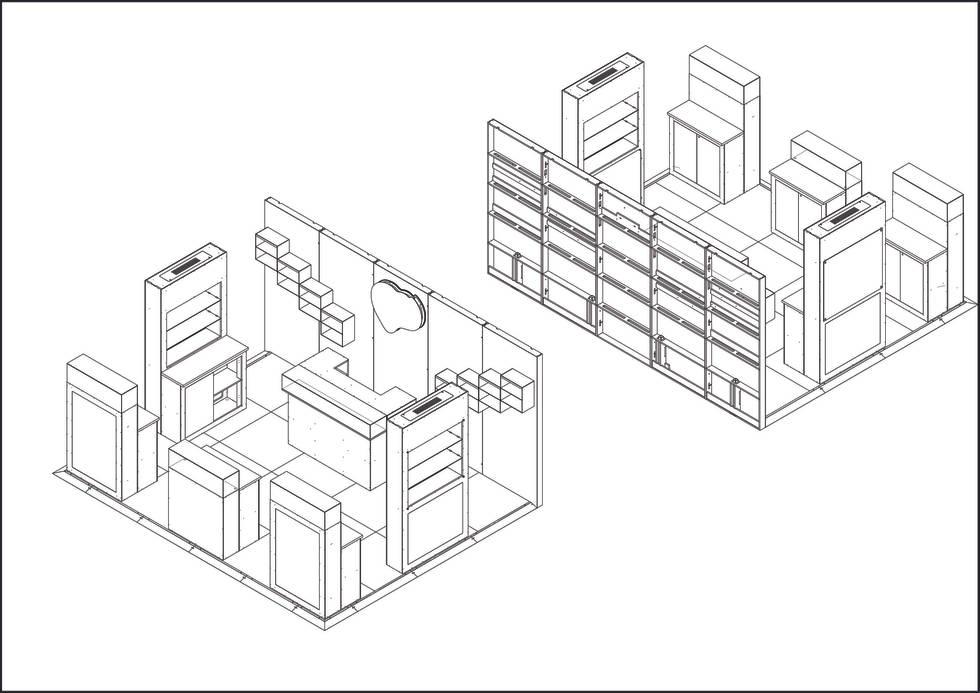 SP stand-03-03.jpg