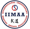 International Independent Martial Artists Association