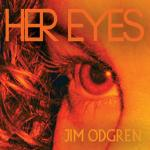 Jim Odgren