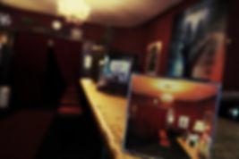 DSC06754_Snapseed.JPG