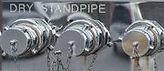 dry standpipe2.jpg