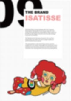 ISATISSE PORTFOLIO-12.jpg