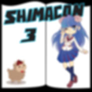 Shima 3.jpg