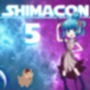 Shima 5.jpg