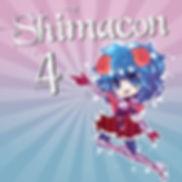 Shima 4.jpg